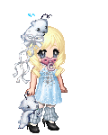 iiSexyAlex's avatar