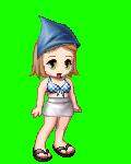 hoopzgirl1591991's avatar