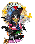 GlueMakesMeHappy's avatar