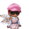 Calica's avatar