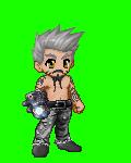 Okami_Fenrir's avatar