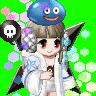 oy3n's avatar
