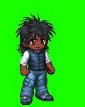 Bleezh's avatar