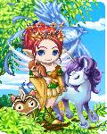 Lilian Nightshade's avatar