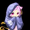 Saryia's avatar