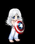 chang-hang's avatar