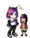 TwilighterNeko's avatar