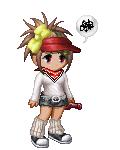i_Freakii_i's avatar