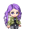 VirtuallyBeautiful's avatar
