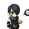 shurikado's avatar