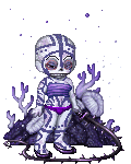 Ongakuko's avatar