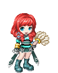 EM0Angel's avatar