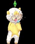 JayKwon's avatar