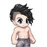 SoothingAndante's avatar