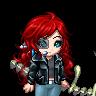 Dreaminginred2006's avatar