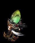Idontexistdeleteme's avatar