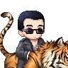 death1028666's avatar