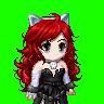 Blue_Skye's avatar