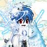 Overlord Chris's avatar
