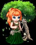 supernatural_sapphire's avatar