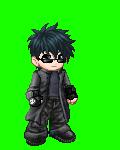 Shikamarue's avatar