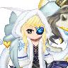 Sanyori's avatar