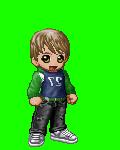 daaaarider211's avatar
