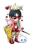 Chikie_Lynn's avatar