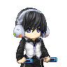 xxzero1xx's avatar