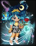 Mirella do Po's avatar