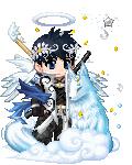 Twilightfaller's avatar