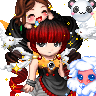 genalz140's avatar