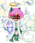 Lil_Angie's avatar