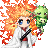 oceansnax's avatar