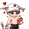 Unfortunate Individual's avatar