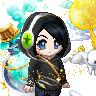 LetiCNdeF's avatar