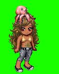 -hells_dark_devil101-'s avatar