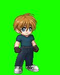 Himura_Kenshin01's avatar