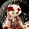 blue lotus flower's avatar