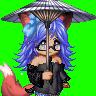 ItachiYaoiNeko's avatar