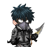 Artanes's avatar