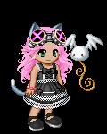 fullmoon 2008's avatar