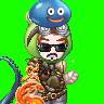 angelo_aqua's avatar