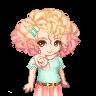 Animay Onia's avatar
