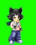 Katpaw's avatar
