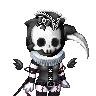 ShoaShi's avatar