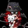 MajikalFaeriePrincess's avatar