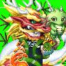 Zavage's avatar