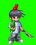 caca poopooo's avatar