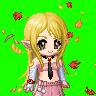 Shizumi Sama's avatar
